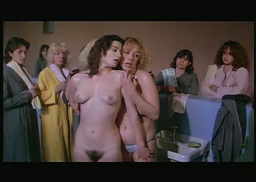 intimnie-seks-stihi-lyubimomu