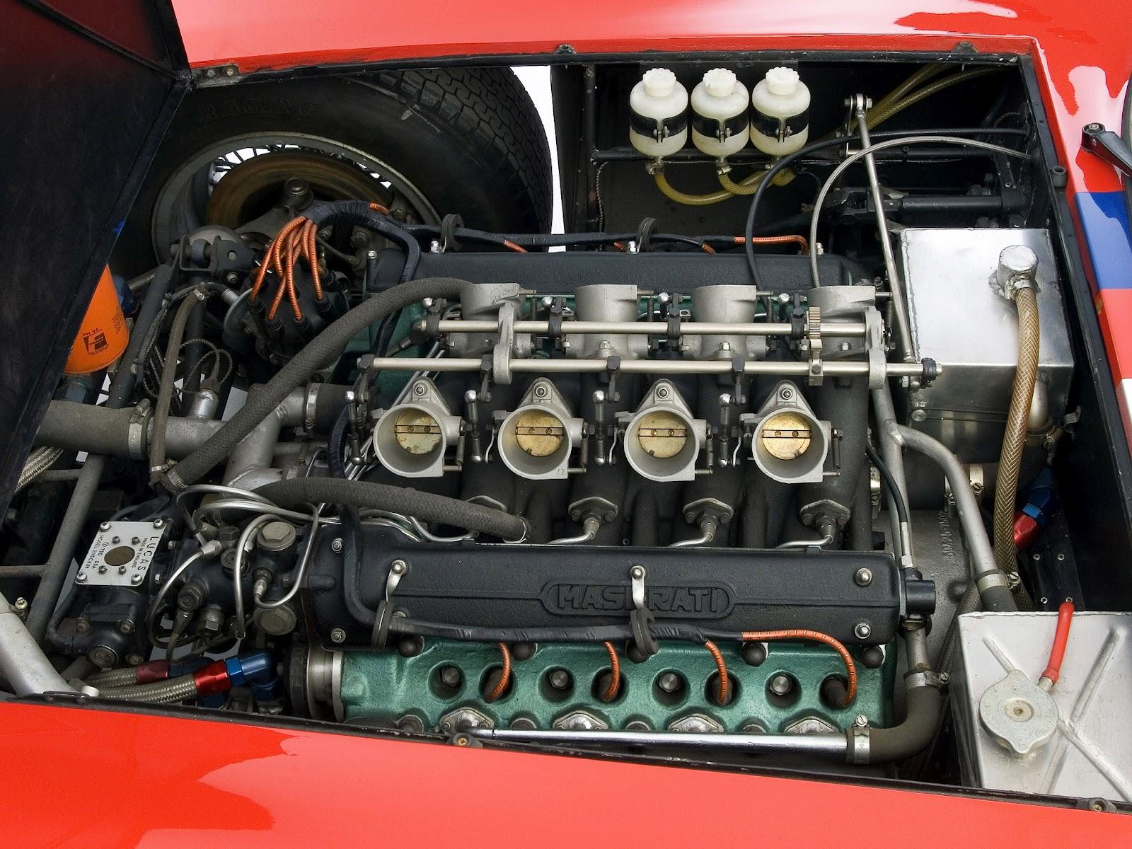 1963_Maserati_Tipo_151-3_005_8397.jpg