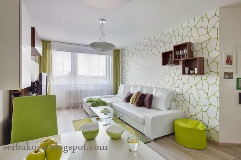 мягкая мебель для гостинной краснодар