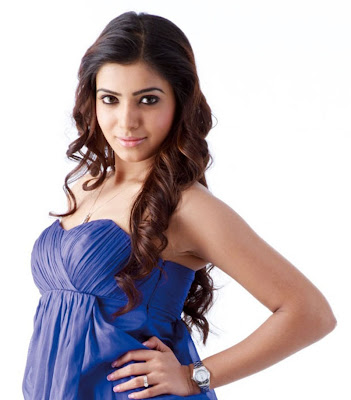 samantha new actress pics