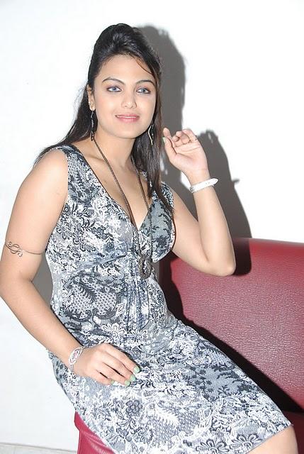 priyanka tiwari tivari unseen pics