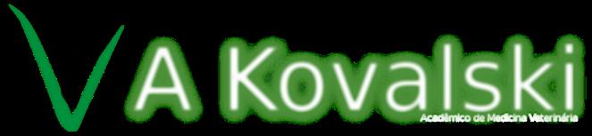 A.Kovalski