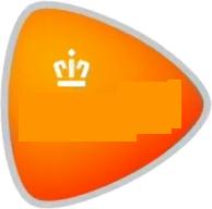 koninklijke postnl bv contact