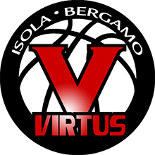 Virtus Isola Bergamo