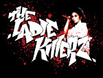 Ladie Killerz