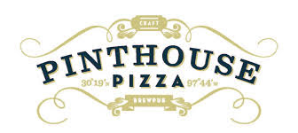 Pinthouse Pizza South Lamar