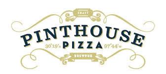 Pinthouse Pizza South Lamar