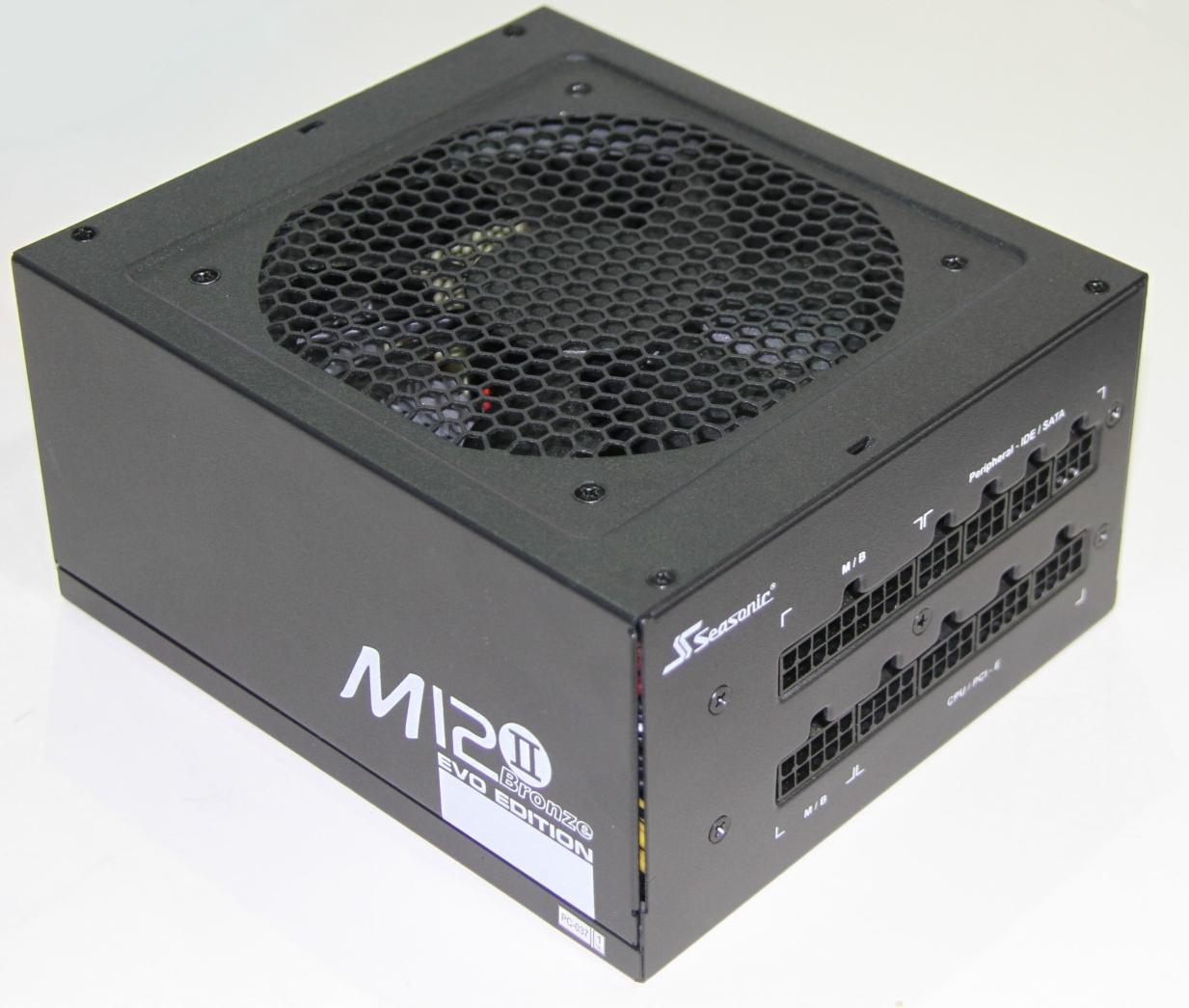 la-centrale-du-hardware-test-alimentation-seasonic-m12ii-evo-750