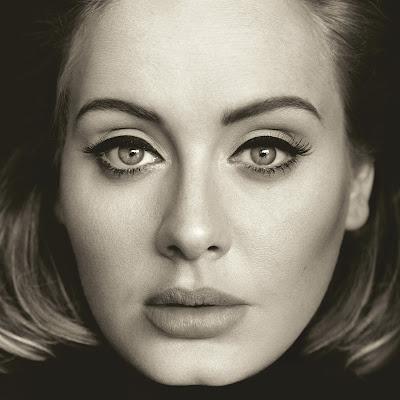 FeaturingMatt - Adele | 25