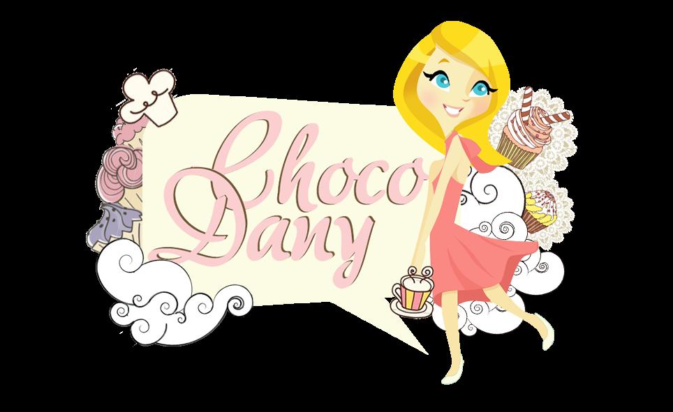 Choco Dany