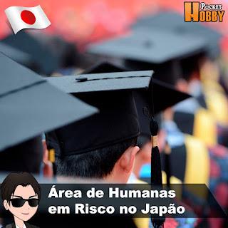 Pocket Hobby - www.pockethobby.com - Hobby News - Área de Humanas em Risco no Japão.