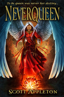 http://www.amazon.com/Neverqueen-Sword-Dragon-Scott-Appleton/dp/0615935001/ref=la_B002ECOL2U_1_6_bnp_1_pap?s=books&ie=UTF8&qid=1386998071&sr=1-6
