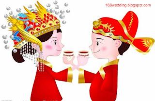 2023年結婚吉日是什麼日子呢_