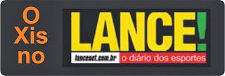 O Xis no Lance!
