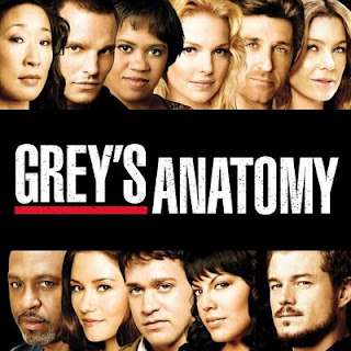 Grey%2527s+Anatomy+Logo Baixar Greys Anatomy 10×11 AVI e RMVB Legendado