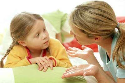 No critiques a tu hijo