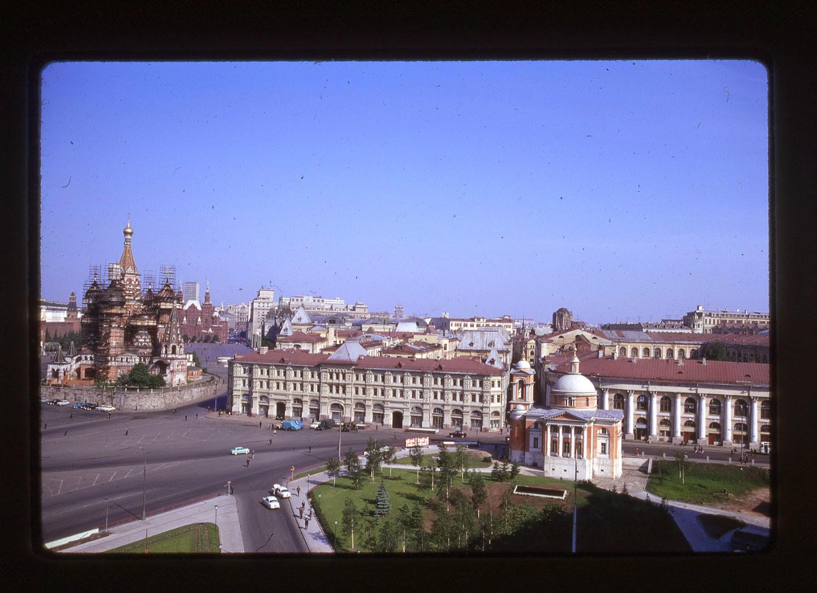 Шалави москви вид 40 до45 3 фотография