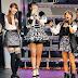 AKB48 memiliki sister grup baru di daerah Niigata, Okinawa