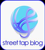 StreetTap