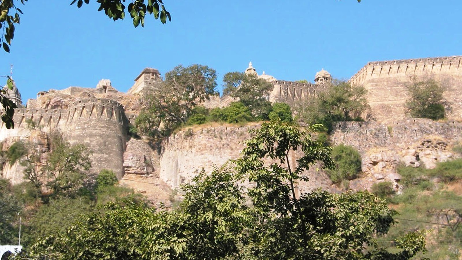 Chittorgarh India  City new picture : Chittorgarh fort Rajasthan India | Fort Chittorgarh | Timings | Images ...