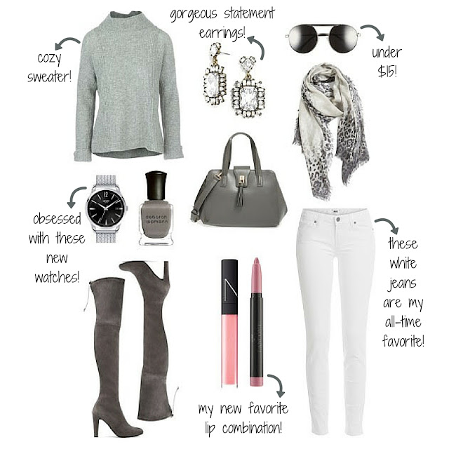winter-neutral-outfit-ideas
