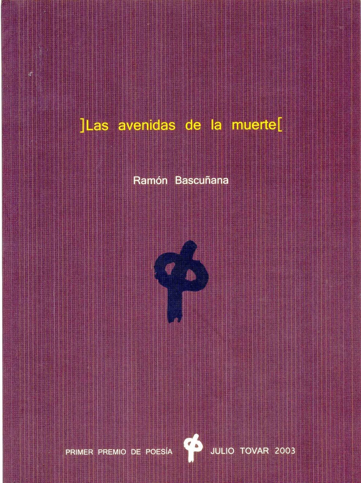 LAS AVENIDAS DE LA MUERTE [2005]