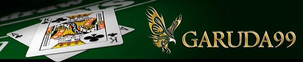 Garuda99 Berita Bola, Prediksi Bola Terbaik dan Terpercaya