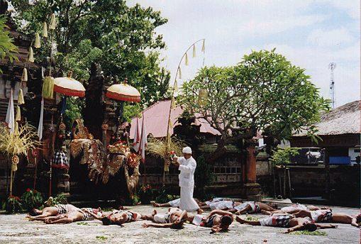 Desa Wisata di Bali yang Wajib Masuk List Saat Liburan Nanti