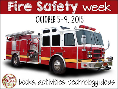 http://2gradestories.blogspot.com/2013/10/fire-safety-fun.html