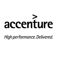 Accenture Recruitment Drive 2015