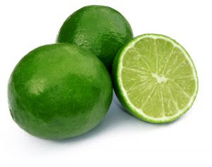 My Eclectic Favorites: Enjoy fresh-squeezed lime juice ...