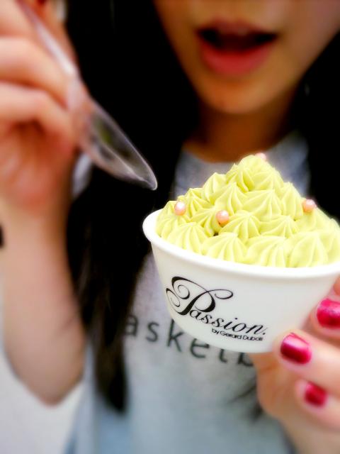 【香港旅行】女の子同士の旅にオススメ♡「食べ歩き香港」超グルメプラン♪