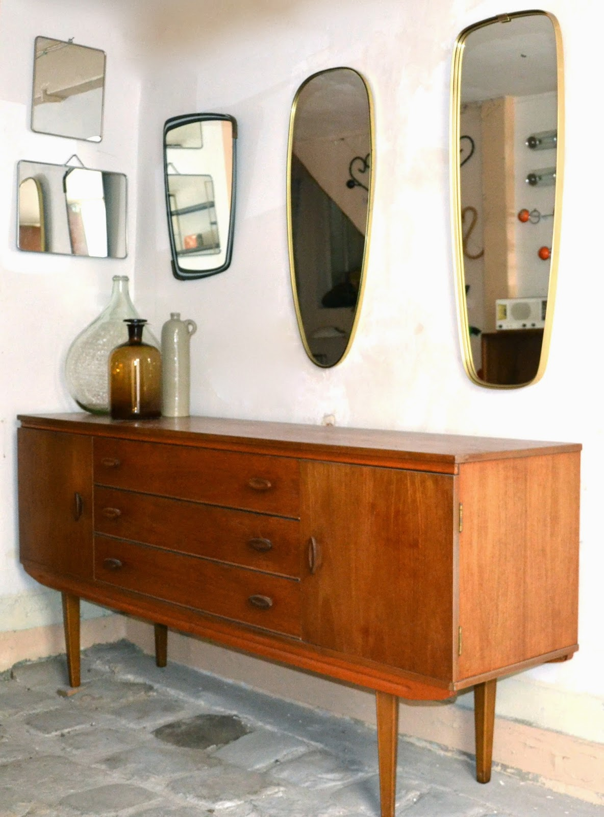 Bindies miroirs mes beaux miroirs for Beaux miroirs