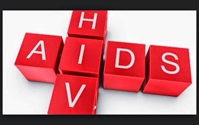 Cara Mengantisipasi Melemahnya Organ - Organ Tubuh Akibat HIV