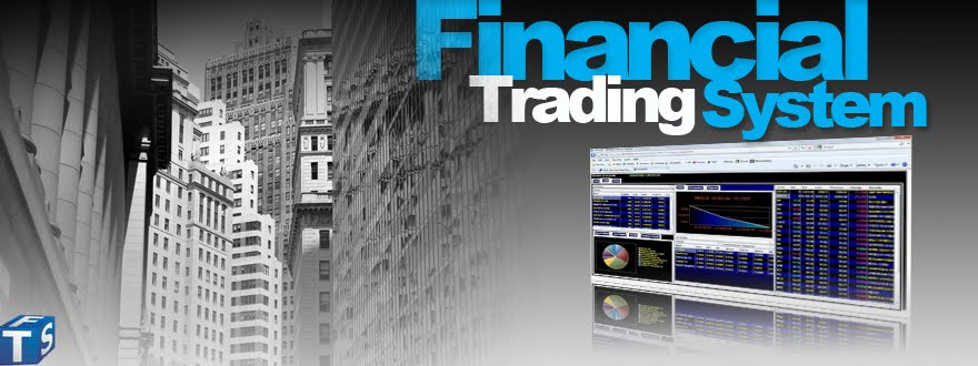 FTS: Trading Simulation Software for Trading Rooms, Finance & Accounting Courses