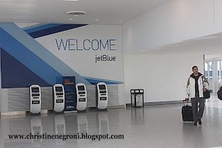 Jet+blue+terminal.jpg