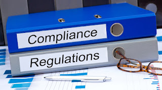 Reviews on Complaints management by synapseindia