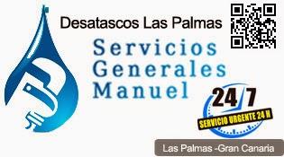 http://www.guia7islas.com/gran-canaria/hogar/desatascos-las-palmas