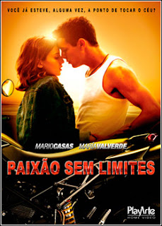 KOPASKOAKOS Download   Paixão Sem Limites   Avi+Rmvb+Torrent+Assistir Online   Dual Áudio+Dublado