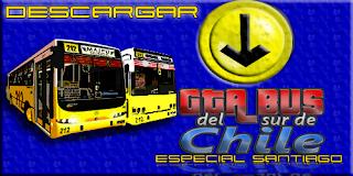 http://www.4shared.com/rar/uMk3TpKKba/Marcopolo_Paradiso_GV1150_Buse.html