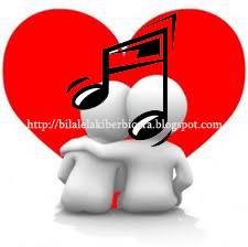 http://bilalelakiberbicara.blogspot.com/2013/02/lagu-tema-masa-bercinta.html