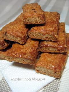 wholemeal-spelt-crackers