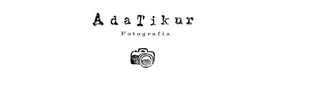 AdaTikur Fotografia Sitges