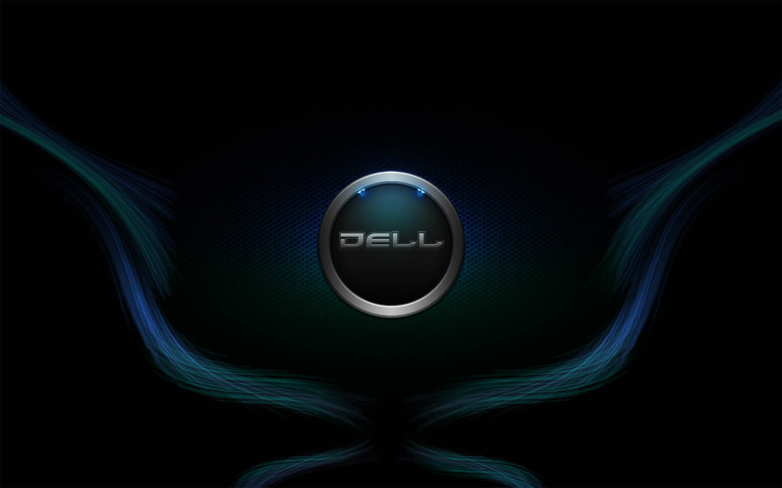 dell computers wallpaper logo - photo #18