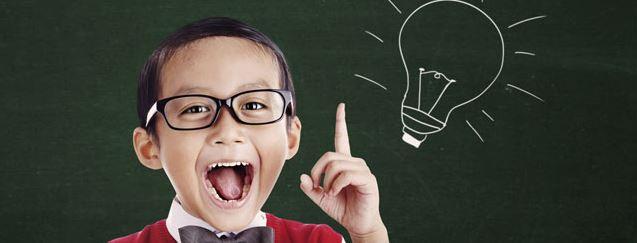 Contoh Bisnis Sampingan Bagi Pelajar