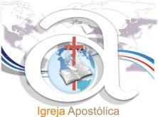 Acura Logo on Apost  Lica Em Curado Iv  Apost  Lica Curado 4
