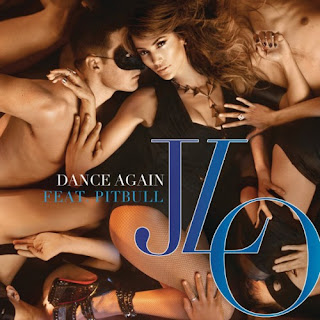 Jennifer Lopez - Dance Again (feat. Pitbull) Lyrics