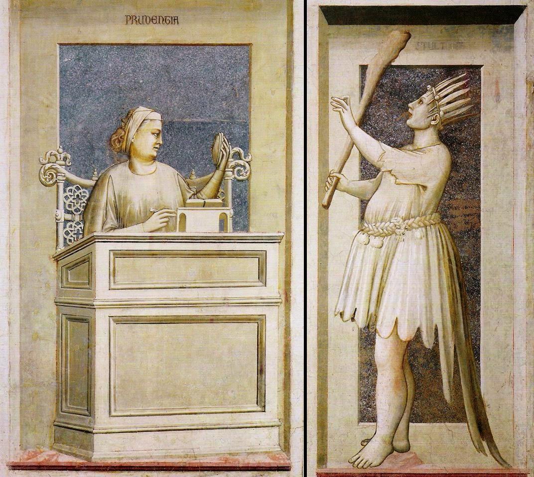 Chi viaggia impara immagini dal mondo italia veneto - Chi ha dipinto il bagno turco ...