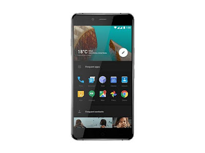 OnePlus X Price full Features and specification