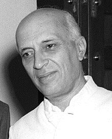 biography of jawaharlal nehru great fighters  pandit jawaharlal nehru